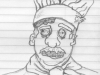 chef_zombardee