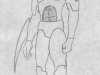 robot_guy