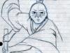 usagi_yojimbo_02