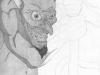 demon_unfinished