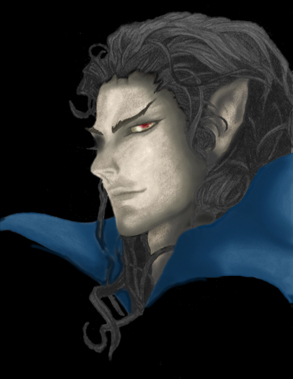 vampire_drawing