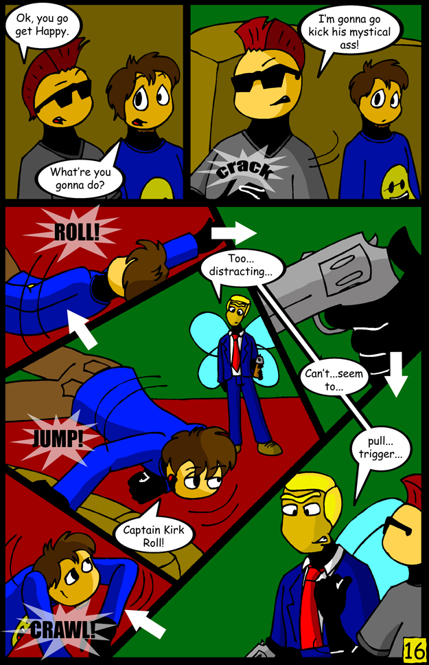 Issue 2, Page 16